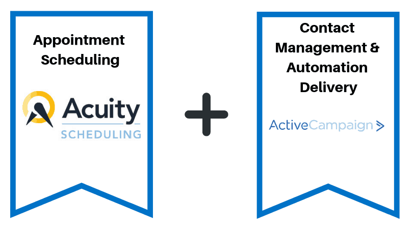 Acuity Scheduling is an automation tool for business consultants that supports online appointment scheduling